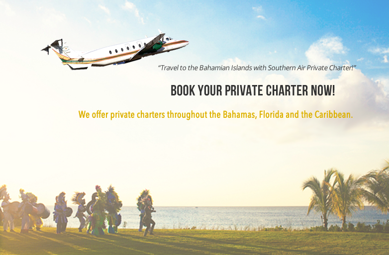 book private charter